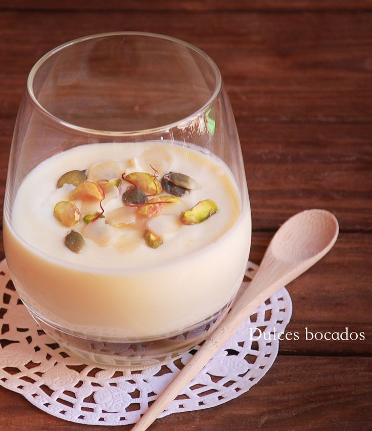 Dulces bocados: 15 postres en vasito, pequeñas porciones de placer