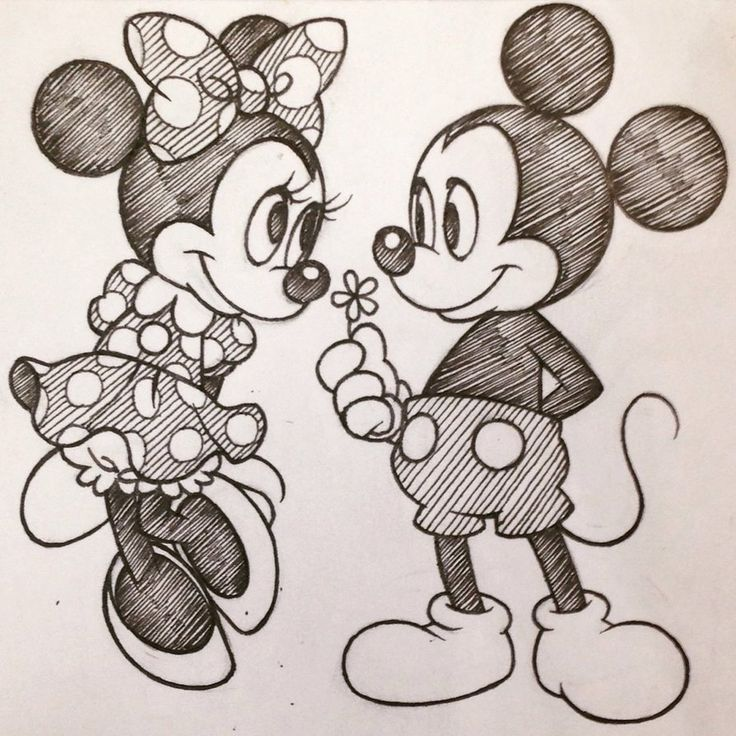 1116 best Mickey Mouse Images images on Pinterest | Disney ...