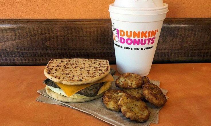 Dunkin Donuts Menu and Price List Latest 2017  #fastfood #fastfoodrestaurantmenudesign #fastfoodrestaurantmenu #restaurant #menu #delivery #prices #food #dunkindonuts