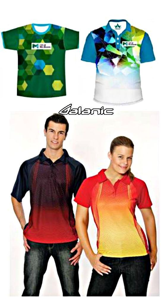 The #Importance Of #Custom #Clothing And Where To Get The #Best #Custom #Clothes @alanic.com