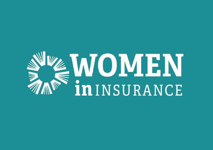 New logo for Women in Insurance