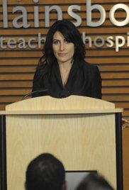 House Md Season 5 Episode 14. During a day in the life of Princeton Plainsboro's Dean of Medicine, Dr. Lisa Cuddy, the inner workings of the hospital are seen through her eyes. This day proves to be especially trying as...