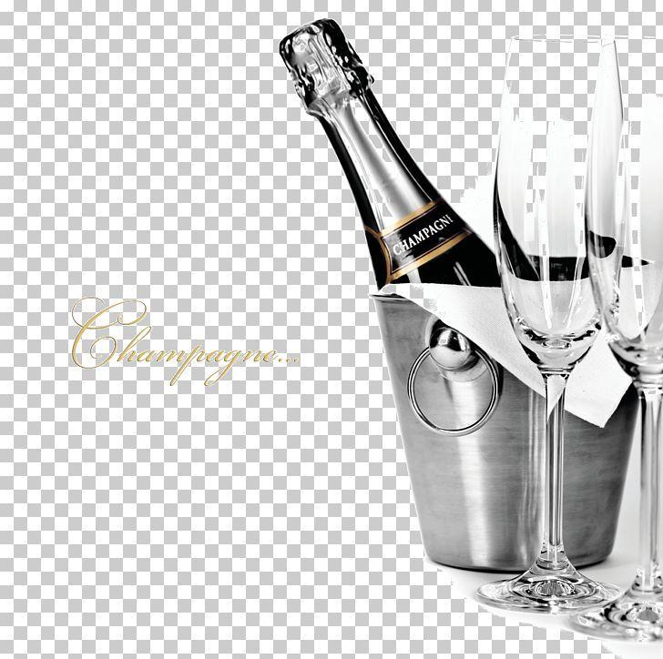 Champagne Glass Sparkling Wine Prosecco Png Clipart Alcoholic Beverage Armand De Brignac Bottle Champagne Champagne Prosecco Sparkling Wine Free Clip Art