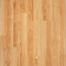 18 Best Century Hardwood Flooring Images On Pinterest