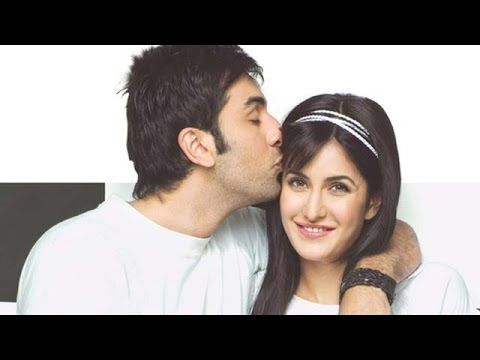 Ranbir Kapoor & Katrina Kaif END Breakup Rumours With A Kiss | Bollywood News - http://www.indialikes.com/2016/05/13/ranbir-kapoor-katrina-kaif-end-breakup-rumours-with-a-kiss-bollywood-news/