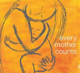 """""""One day…. hopefully sooner rather than later, we mothers will stop being so hard on each other. We'll stop talking about the """"perfect"""" birth, and we'll just celebrate """"birth"""". We'll stop comparing ourselves to others, and we'll be grateful for what we've been given."""""""