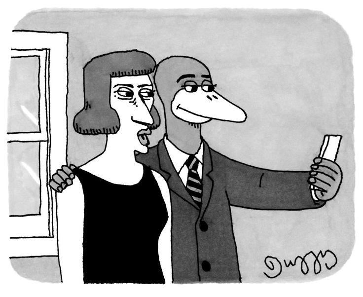 ehrfurchtiges badezimmer cartoon groß bild und edbdeccebadd cartoon photo cartoon cartoon