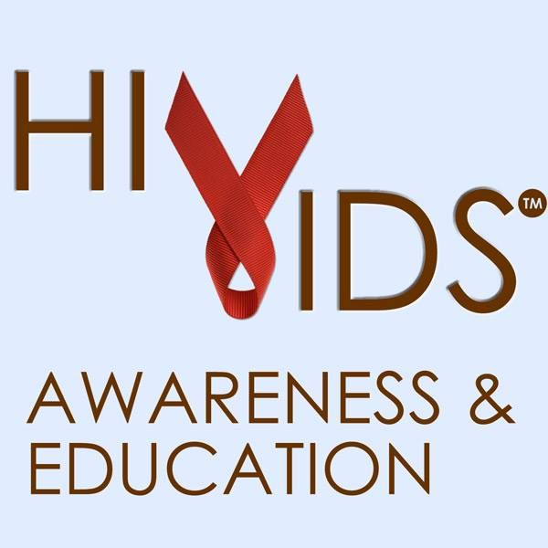 October is national Aids/HIV and mental Health awareness month in South Africa. For more information on the history of it's effects on the country, please read here http://www.sahistory.org.za/topic/history-official-government-hivaids-policy-south-africa http://www.2540.org