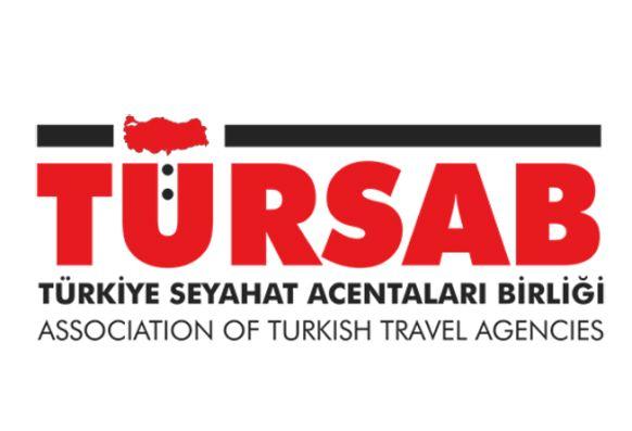 TÜRSAB, yaptığı açıklama ile 23. Olağan Genel Kurulu'nun ertelenmesine yapılan itirazların kabul edi