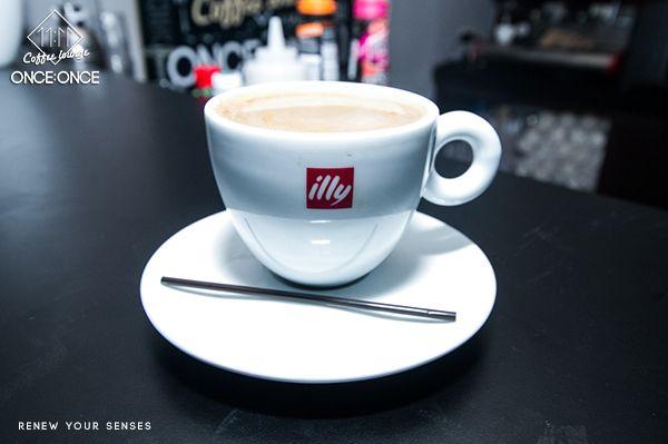 Renueva tu día en nuestro coffee lounge
