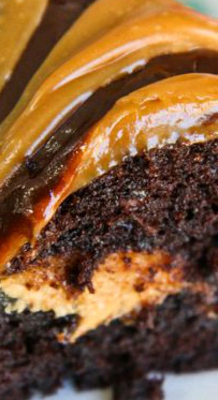 how to make rich moist cake