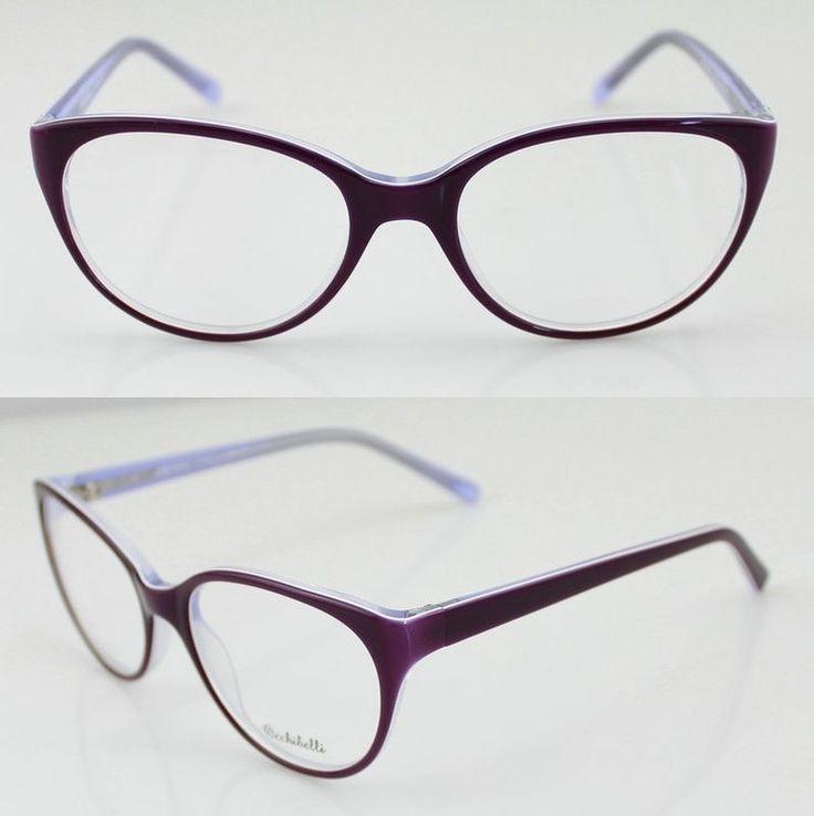 Eyeglasses Frames For Women   ... Oval Acetate Eyeglasses Frames For Women, Men To Protect Eyes supplier