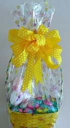 14 best gift baskets ideas for friends images on pinterest gift create cheap easter gift basket ideas filled with gifts and chocolate for family and friends to enjoy homemade gift baskets ideas for everyone negle Choice Image
