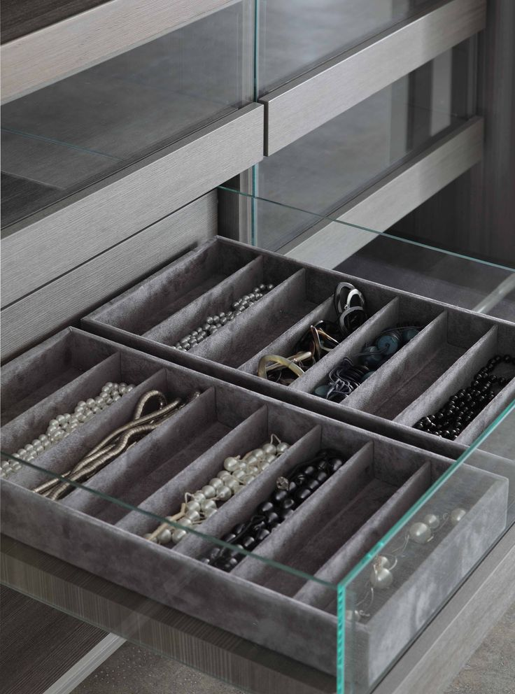 17 Best Ideas About Jewelry Drawer On Pinterest Jewelry