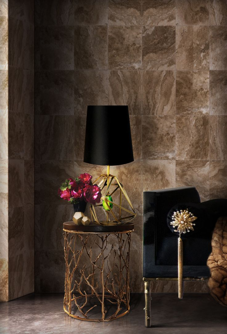opulent ideas modern side tables. Gem  Table Lamp Enchanted Side Prive Day Bed koket projects newtrends 1534 best Coffee Tables images on Pinterest tables