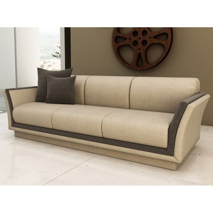 Cool Couch Ideas