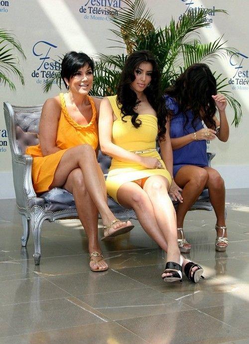 Kim Kardashian [35] - Ipercaforum