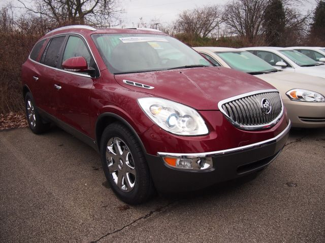 #Transmission #issues on a 2008 #Buick #Enclave? Never fear! Take the time to #fix it thoroughly w/ a #manual of your #choice! #Manual #review by The MK @ #letsdoitmanual #DIY       http://letsdoitmanual.com/2008-buick-enclave-2007-2015-buick-enclave-repair-manuals