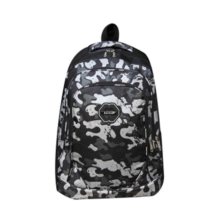 >>>best recommended2016 New Fashion Boys Girl Students Camouflage Backpack Waterproof Big Capacity School Bags For Teenagers mochila feminina2016 New Fashion Boys Girl Students Camouflage Backpack Waterproof Big Capacity School Bags For Teenagers mochila femininabest recommended for you.Shop the Low...Cleck Hot Deals >>> http://id196470583.cloudns.ditchyourip.com/32739605042.html images