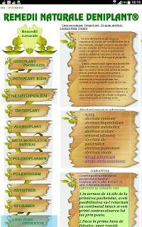 PSORIAZIS-CORESPONDENTA DENIPLANT: Remediile naturale Deniplant si pentfu copii.