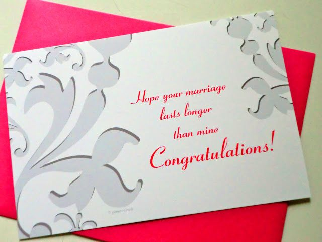 8 best wedding anniversary images on Pinterest Happy birthday - printable anniversary cards for her
