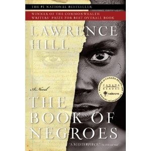 35 best favorite books of panhellenic women images on pinterest the book of negroes by lawrence hill recommended by marji stevens alpha fandeluxe Choice Image