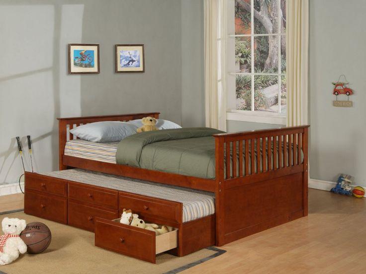 1000 Ideas About Ikea Storage Bed On Pinterest Platform
