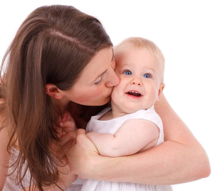 Algumas amigas me passaram alguns macetes quando eu estava grávida e, graças à eles, eu sobrevivi aos primeiros meses de tensão! :)
