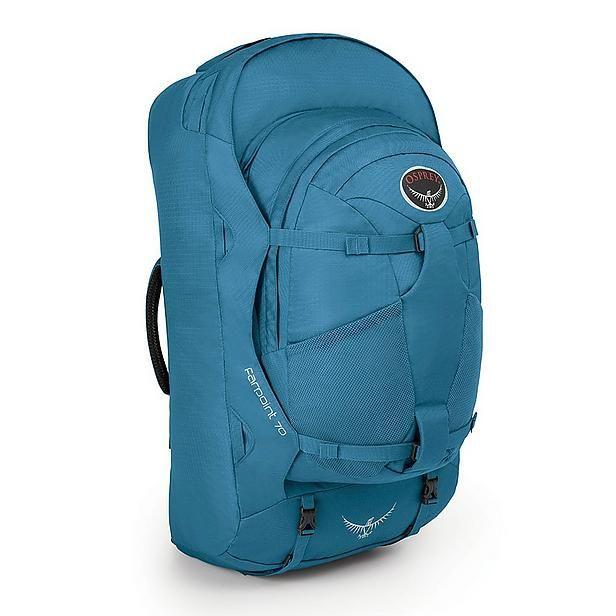 www.wehkamp.nl sport-vrije-tijd koffers-reisbagage rugzakken osprey-backpack-farpoint-70-liter-15-liter C24_4D1_D13_688750 ?MaatCode=0020&PI=0&PrI=2&Nrpp=96&Blocks=0&Ns=D&View=Grid&NavState= _ N-1xyqZ62knZn19&IsSeg=0