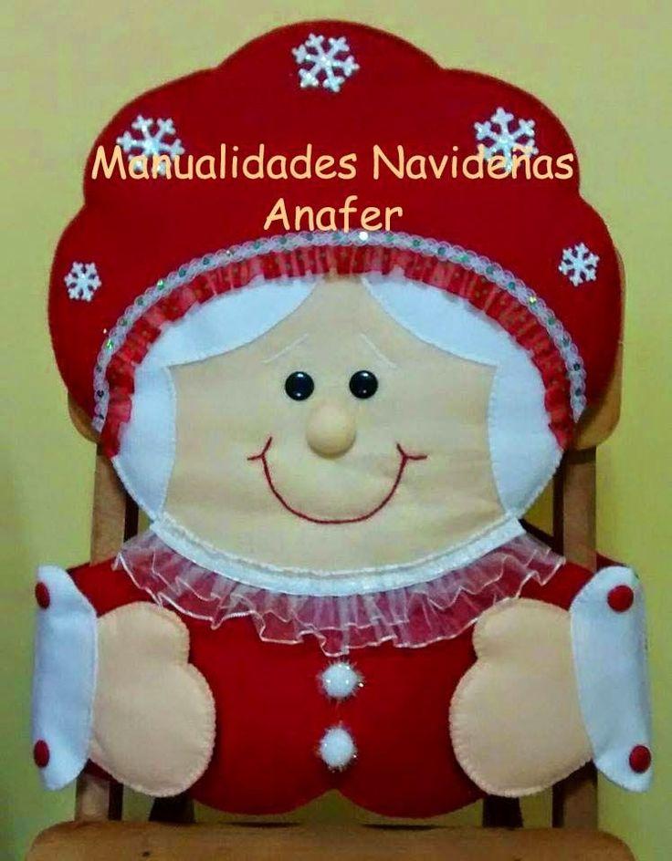 cubresillas+mamá+noela+Anafer.jpg (748×960)