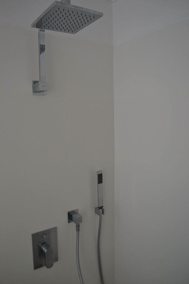 47 best Shower Head images on Pinterest | Au, Bathroom remodeling ...