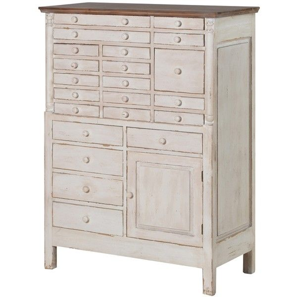55 best Furniture images on Pinterest | Home, Chest of drawers and ...