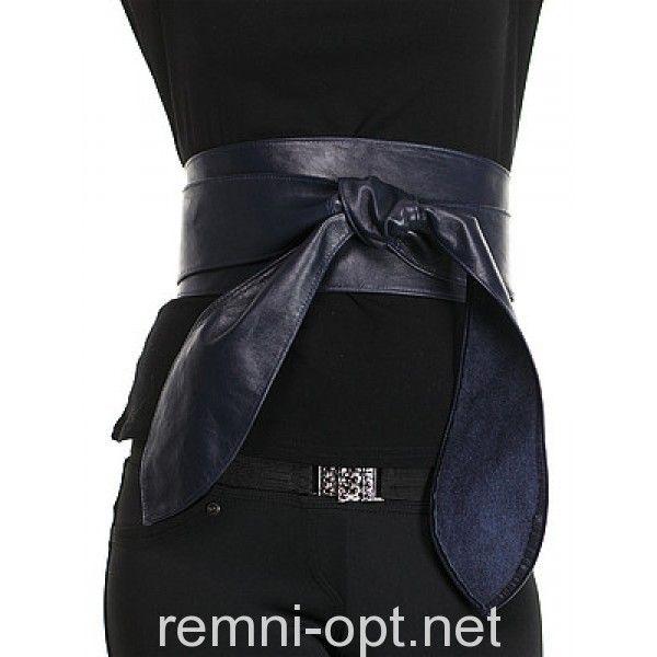 купить женский кожаный кушак в киеве, украине: продажа, отзывы, описание, цена