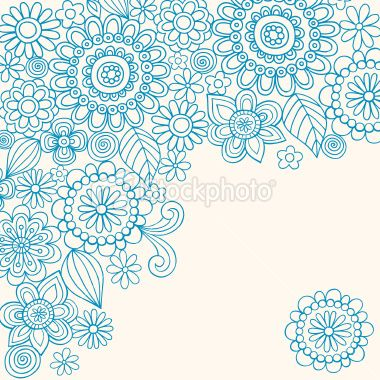 Google Image Result for http://www.istockphoto.com/file_thumbview_approve/10527192/2/istockphoto_10527192-henna-tattoo-doodle-flowers-vector.jpg