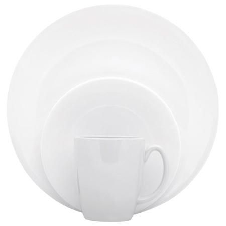 Corelle dinnerware black friday deals - Wicked ticketmaster coupon code
