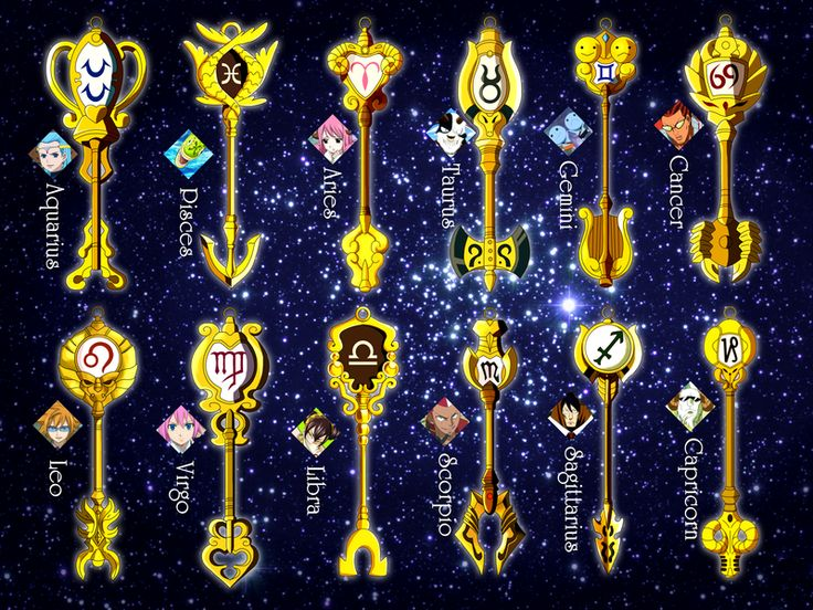 the_12_zodiac_keys_and_sprites_in_fairy_tail_by_nalufan1-d5pu0ax.png 800×600 pixels