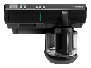 8e2e07b7661e8bdf39b8a958ed9dac87  Cup Coffee Maker Automatic Shut Off