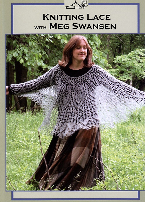 Knitting With Two Colors Meg Swansen : Images about meg swansen on pinterest saddles