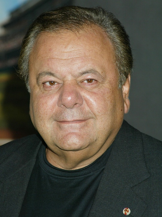 Paul Sorvino as Brabanzio
