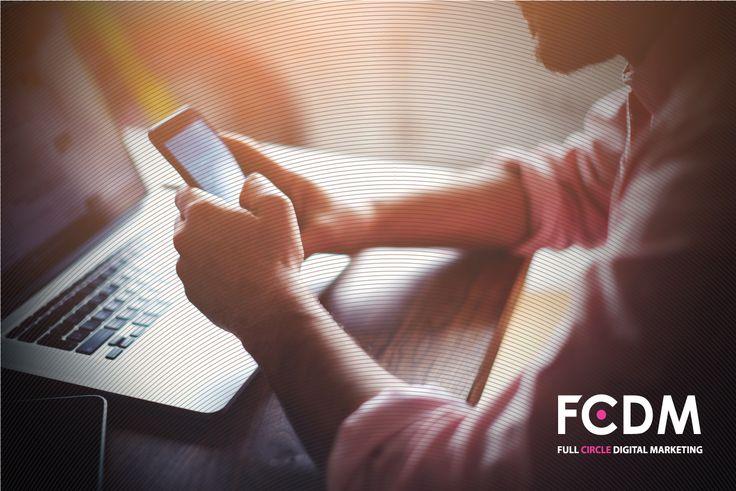 FCDM-Online-Sucess