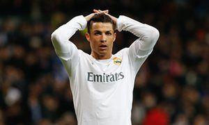 Football transfer rumours: Lewandowski to Real Madrid? Ronaldo to PSG?