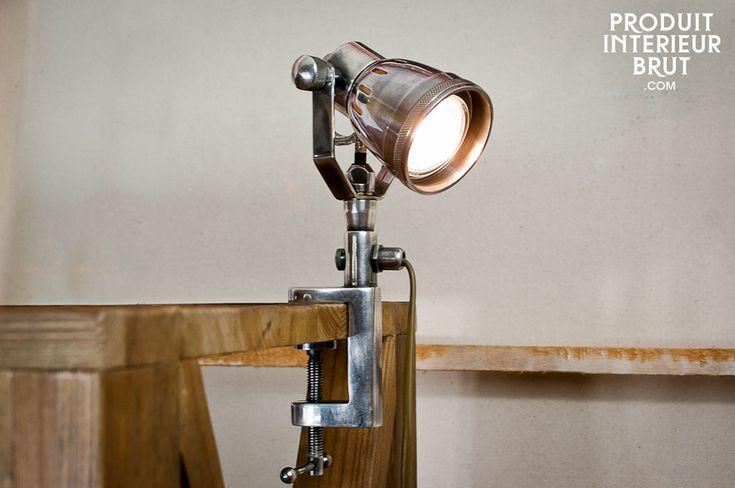 1000 id es sur le th me lampes de serre sur pinterest for Produit interieur brut meubles