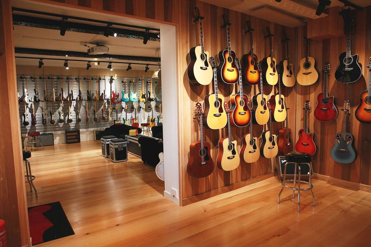 17 Best Images About Music Room On Pinterest Guitar