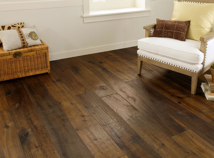 1000 Images About Castle Combe Natural Oiled Hardwoods On