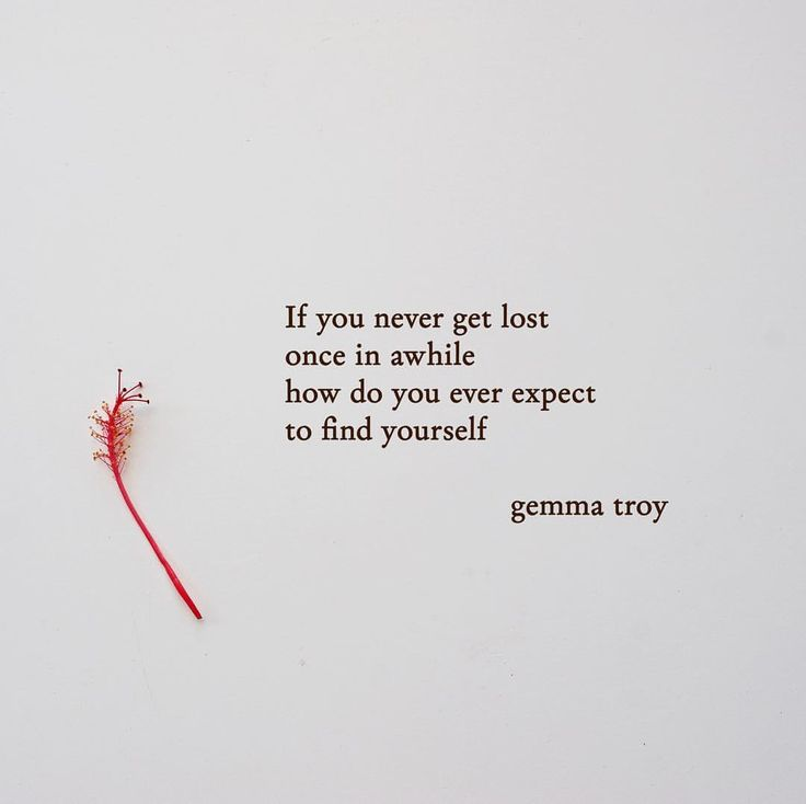"25 Likes, 1 Comments - Gemma Troy Poetry (@gemmatroypoetry) on Instagram: ""Thank you for reading my poems and quotes/text that I post daily about love, life, friendship and…"""