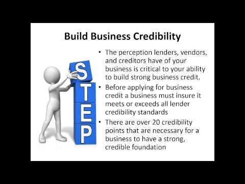 8 best build business credit images on pinterest credit cards how to get business credit cards with ein only how to build credit for your ein that is not linked to your ssn colourmoves