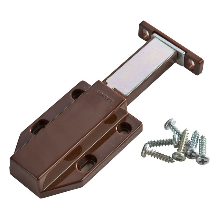 25 Best Ideas About Magnetic Latch On Pinterest Kitchen Hinges Activity Toys And Toddler