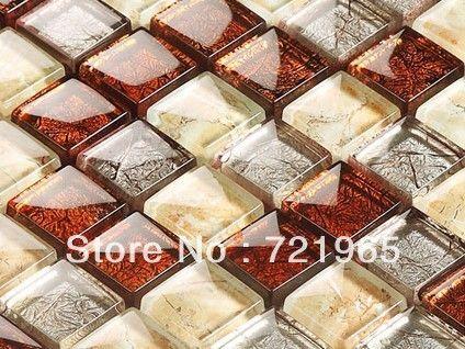 Kitchen Tile Buy