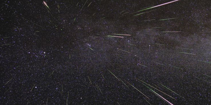 Perseid Meteor Shower Expected To Be The Best In Many Years  http://www.huffingtonpost.com/entry/perseid-meteor-shower-expected-to-be-the-best-in-many-years_us_57a211c2e4b0104052a09447?ir=Green&section=us_green&utm_hp_ref=green