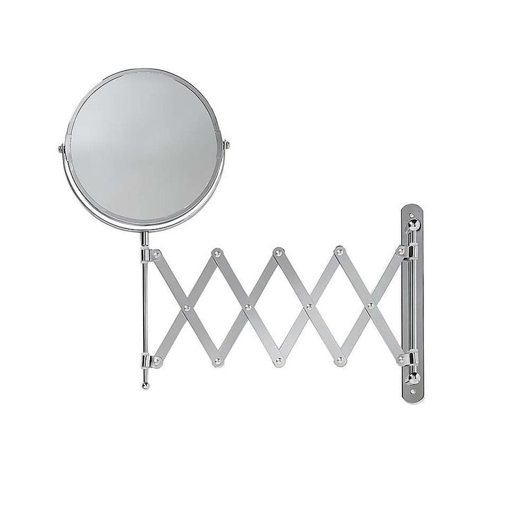 Best 20 Extendable Shaving Mirrors Ideas On Pinterest